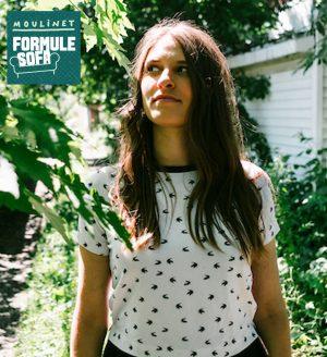 Émilie Clepper