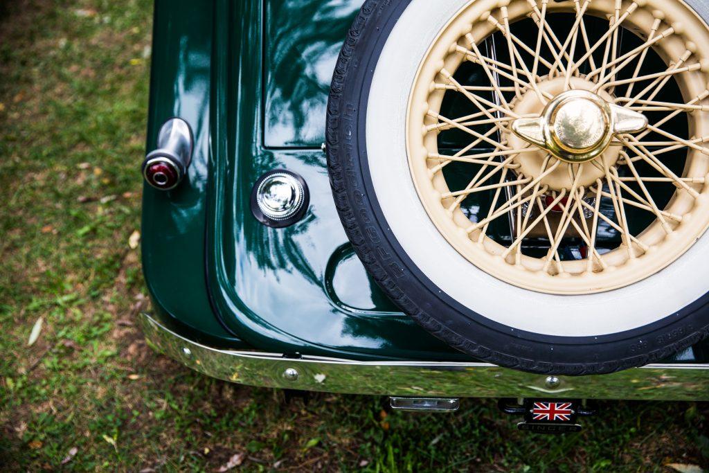 voitures-anciennes